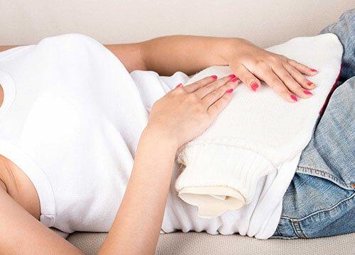 Cách phòng ngừa herpes sinh dục